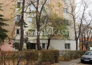 Apartament de vânzare cu 2 camere, Centru-Tudor Vladimirescu