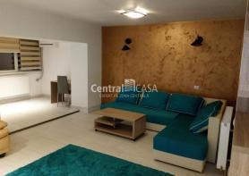 Apartament de închiriat cu o cameră, Centru-Gara